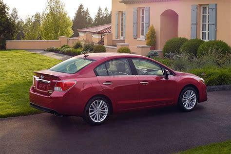 photos and videos 2015 subaru impreza sedan history in pictures kelley blue book used 2015 subaru impreza sedan pricing for sale edmunds