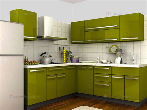 l shaped modular kitchen design modular kitchen designs