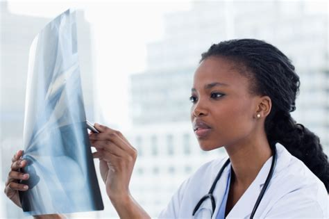 Does Race Matter In Medicine Blackdoctor