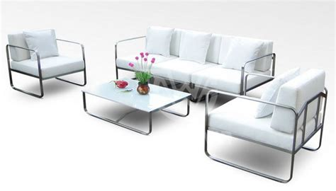 modern stainless steel furniture furniture stainle small house plans modern