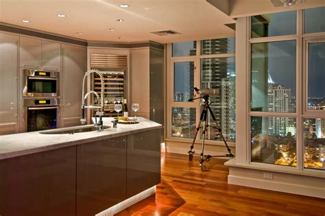 interior design kitchens 26 luxurious home interior architecture designs interior design inspirations