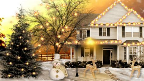 beautiful home decorations beautiful beautiful decor for home for