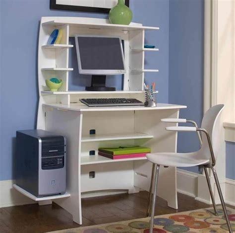 bedroom desks computer furniture for small spaces and desk bedroom