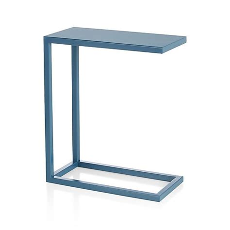 sofa c table avenue teal c table c tables for sofas costa home