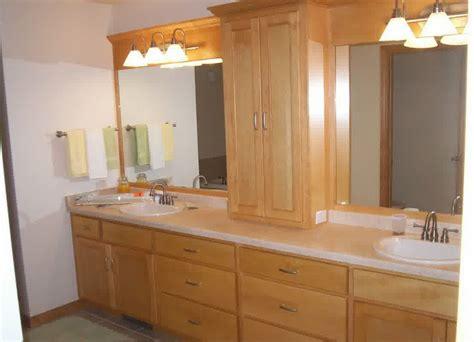 bathroom countertop storage cabinets bathroom vanities