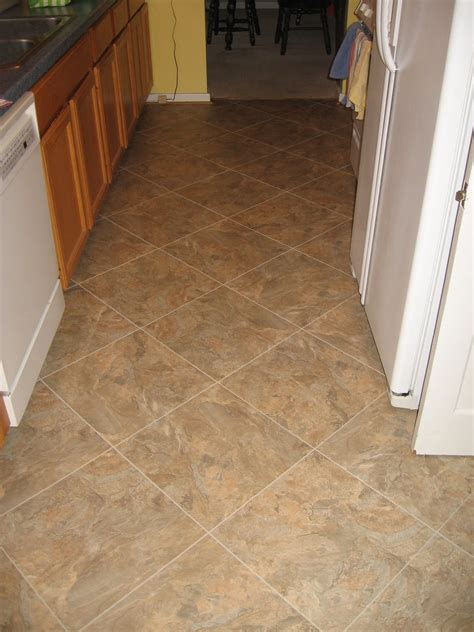 kitchen flooring tile ideas kitchen floor tiles ideas floor polished porcelain tiles