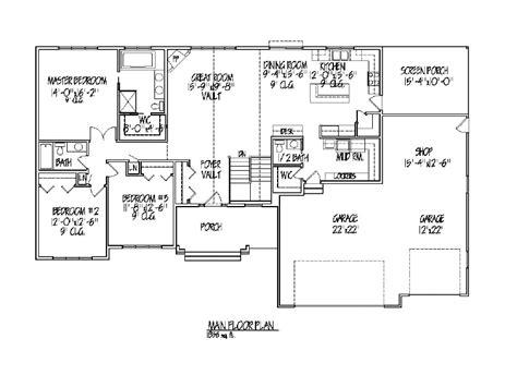 great kitchen floor plan home great room floor plans houses flooring picture ideas blogule