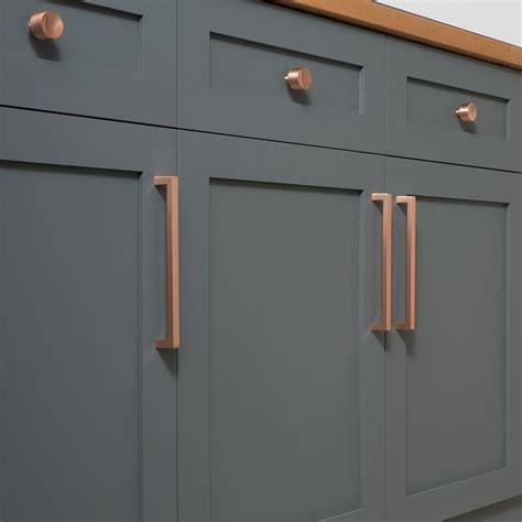 best kitchen cabinet handles the 25 best kitchen cabinet handles ideas on