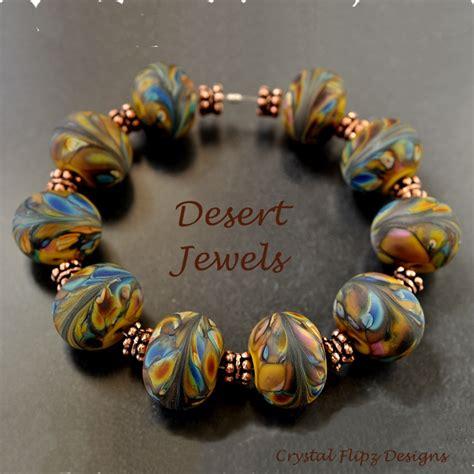 desert bead gallery of glass