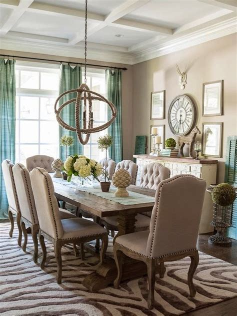 dining rooms ideas 25 best ideas about dining rooms on dining