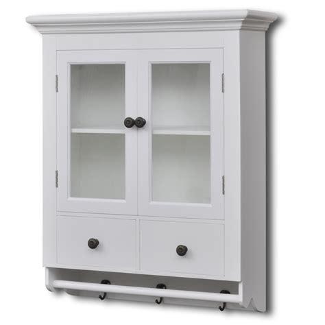 glass door kitchen wall cabinet white wooden kitchen wall cabinet with glass door vidaxl