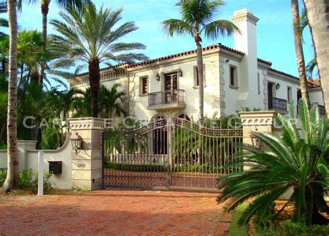 boca raton luxury homes boca raton luxury real estate