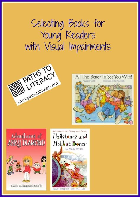 teaching visual literacy through picture books discussion about how to select books for who are