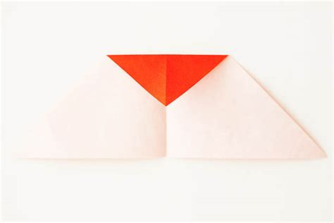 easy origami for boys easy origami all for the boys