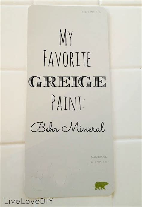 behr paint color mineral behr mineral home paint flooring
