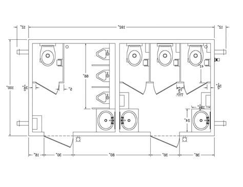 commercial bathroom size high resolution ada bathroom stall 11 ada handicap