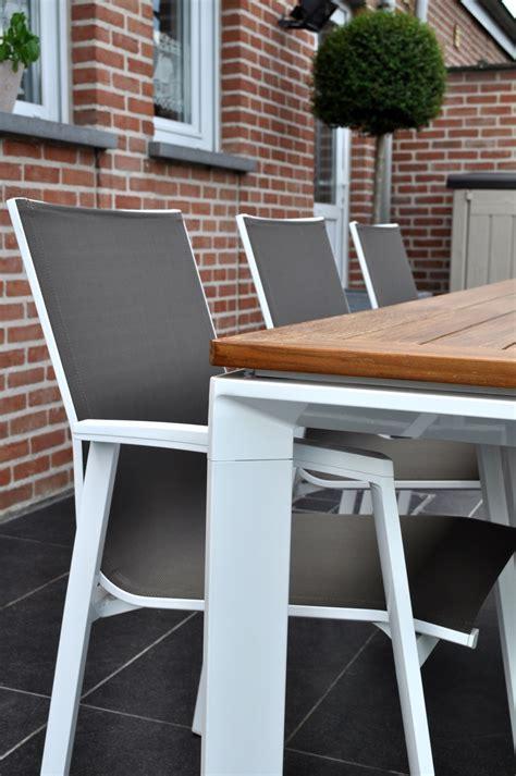 Table Pour Terrasse 4312 by Meubles De Jardins Liquidation Total Du Fabriquant
