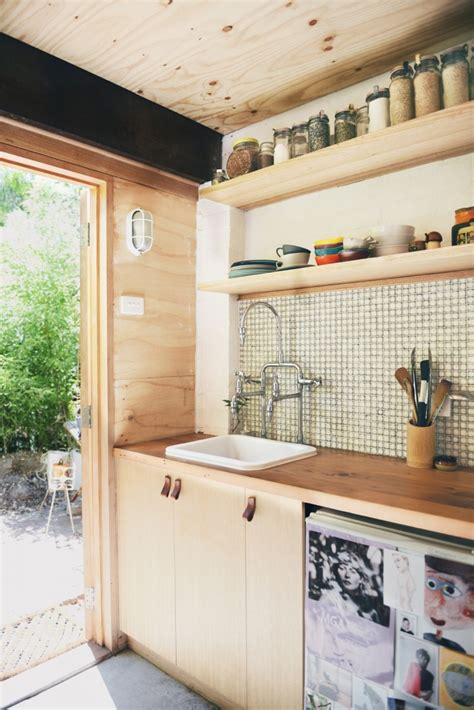 garage studio apartment 5 ways of the most of a garage makeover