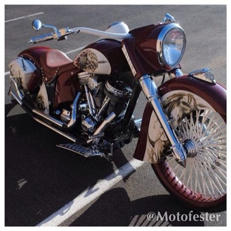 paint colors motorcycle warrior best motorcycles totally rad choppers