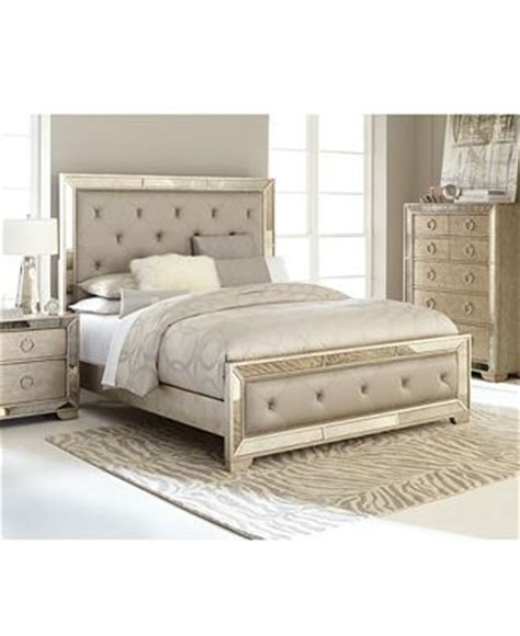 macy s bedroom furniture ailey bedroom furniture collection furniture macy s