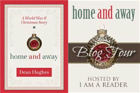 home and away picture book home and away book blast and 25 giveaway the loopy