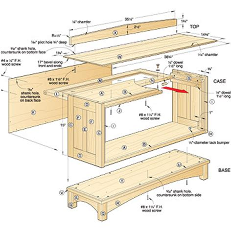 office furniture woodworking plans free woodworking plans barrister bookcase