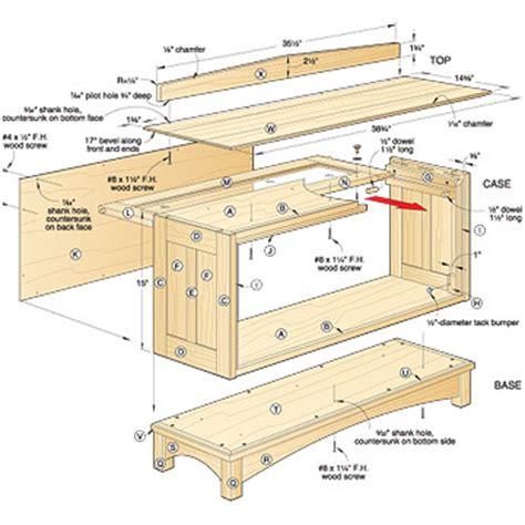 bookshelf woodworking plans pdf plans bookcase barrister plans wood turning