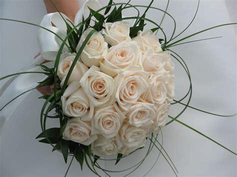 wedding bouquet bridal bouquets bridal bouquet photos bridal bouquet