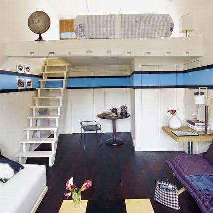 studio room design 5 tips for decorating a small studio apartment freshome