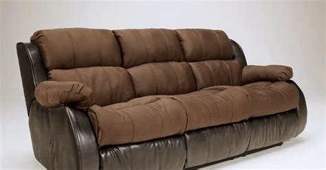 reclining sofas cheap reclining loveseats for sale 28 images cheap recliner