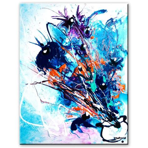 acrylic painting lessons abstract 231 best painting demonstration images on