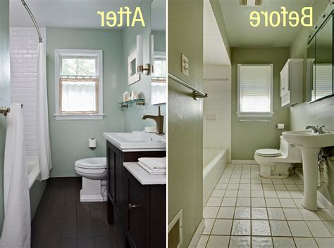 affordable bathroom designs best color for small bathroom with no windows archives home combo