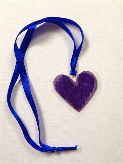 necklace crafts for necklace craft necklace craft ideas using