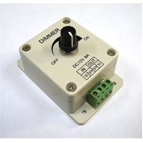 dimming led lights 2015 pwm dimming controller for led lights ribbon