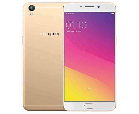 oppo a37 oppo a37 price in nepal gadgetbyte nepal