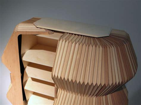 accordion cabinet doors accordion cabinet