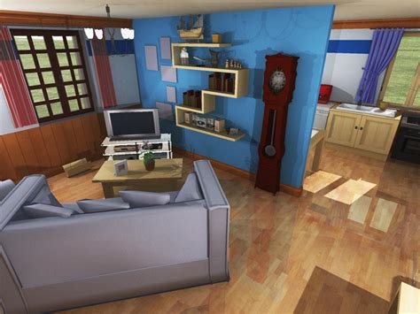 3d home design by livecad free 3d home design by livecad 3 1