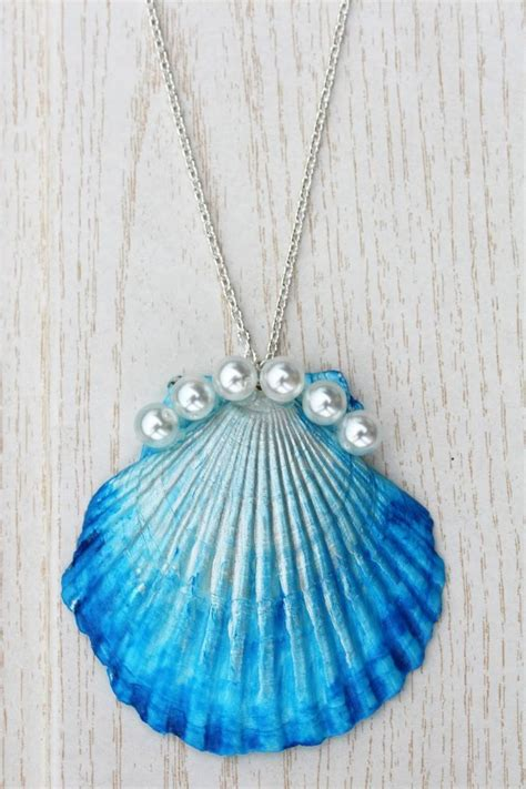 how to make mermaid jewelry best 25 mermaids ideas only on