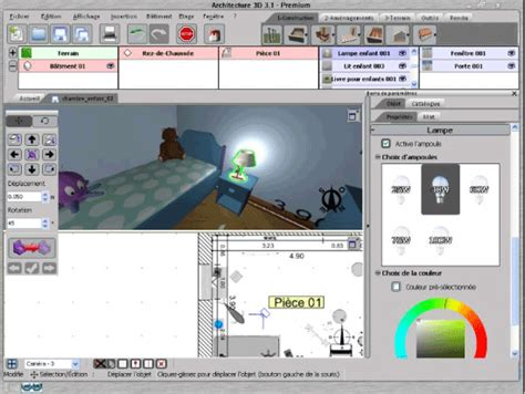 home design software 3d free 3d home design software