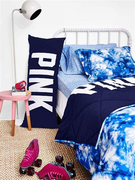 pink secret comforter sets 25 best ideas about secret bedding on