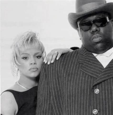 faith evans single and ready to mingle the voice online