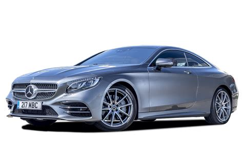 Mercedes S Class Price by Mercedes S Class Coupe Prices Specifications Carbuyer