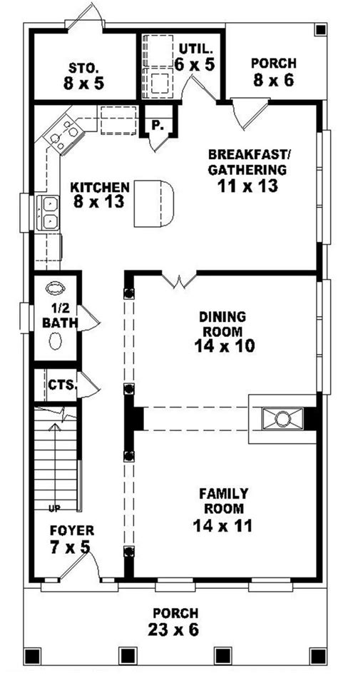 floor plans for narrow lots unique house plans for narrow lot 13 2 story narrow lot house plans smalltowndjs