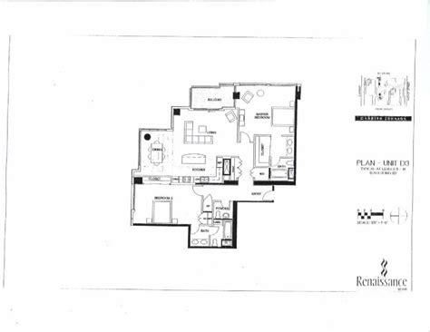 renaissance homes floor plans renaissance floor plans finn associates