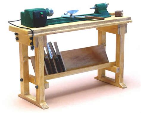 woodworking shop tools woodworking shop tools the proper tools for your