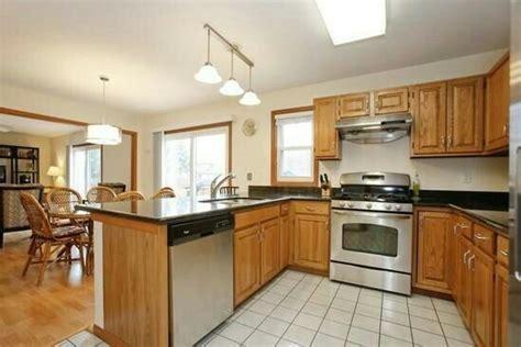 honey oak kitchen cabinets honey oak kitchen cabinets kitchens
