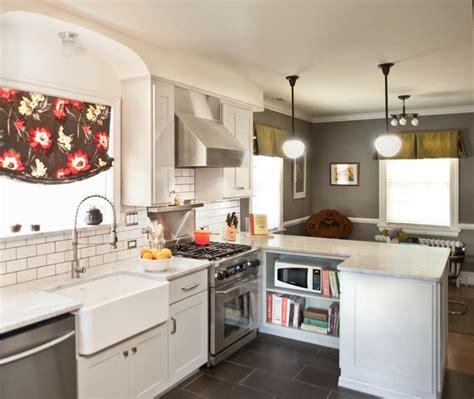 kitchen renovation kitchen interior design bungalow kitchen renovation craftsman kitchen