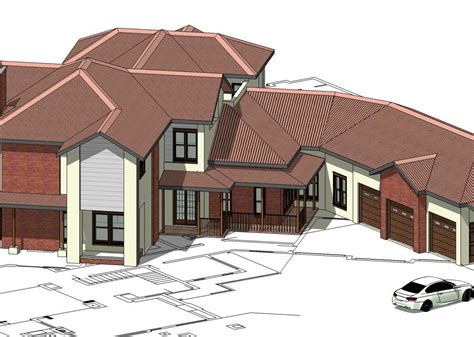 building house plans house plans the architect margub and associates
