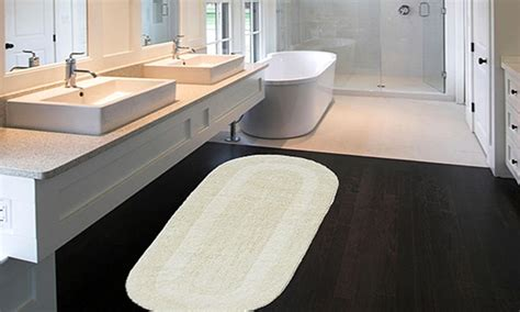 large bathroom rugs and mats large bathroom rugs and mats roselawnlutheran