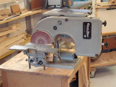 emco rex combination woodworking diy emco combination woodworking machine plans free